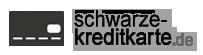 schwarze-kreditkarte.de